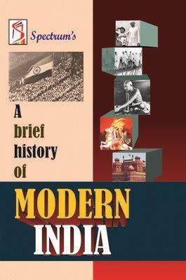 Essay on indian freedom struggle