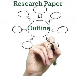 Order Authors Research Paper - Authorship in Research