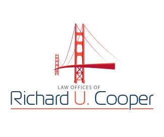 OCI Applications: Cover Letter, Resume & Final Tips
